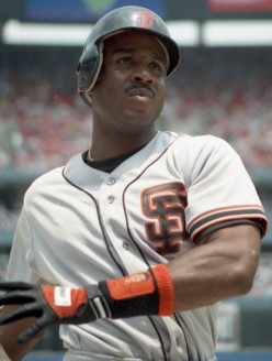 The Hall of Fame Needs Barry Bonds - In the The Steroid Cheaters Era Wing