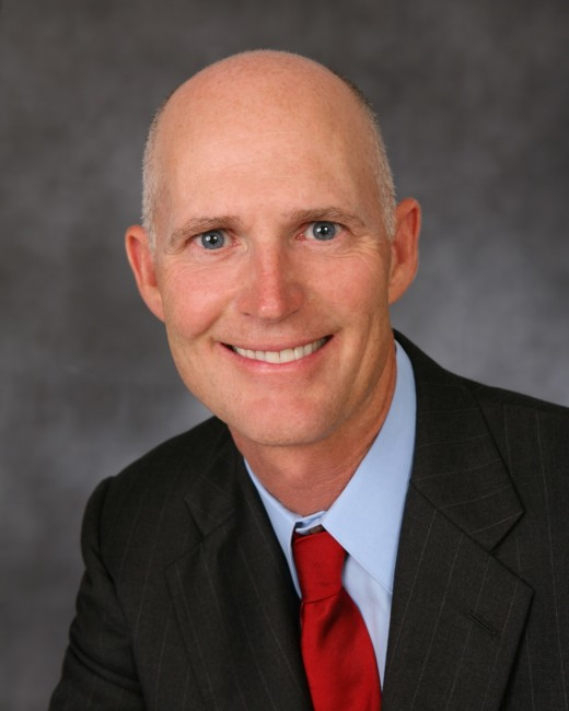Rick Scott (FL)