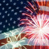 CelebrateUSA profile image