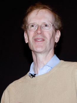 Andrew Wiles