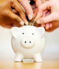 20 Terrific Ways To Save Money On A Limited Income