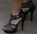 Can wearing my High Heels Shoes cause Morton's Neuroma Surgery?