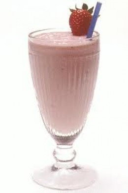 This is a drink my parents really love when there not eating well I make one of these drinks and they just drink them up.