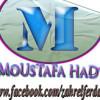 moustafa2013 profile image