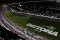 Sprint Unlimited Ballot: NASCAR Gets it Right (Kind Of)