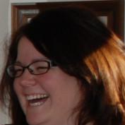 JabezB profile image