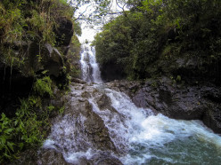 Best Waterfalls on Oahu, Hawaii
