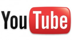 How To Associate Your Website With YouTube Channel. Add Website Links To Your Video