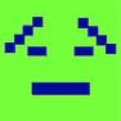 Koss profile image