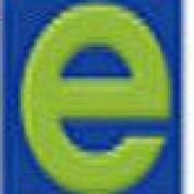 easypressrelease profile image