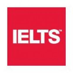 Ielts Speaking Model: A Sporting Event You Enjoyed Watching - Part 2
