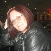 nikiclegg profile image