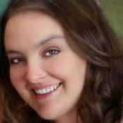 valorey profile image