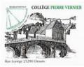 A Brief History of Vernier Calipers