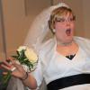 Elizabeth Henry profile image