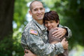 12 Important Questions for Anyone who is Dating, Engaged to or Married to a Partner in the Military