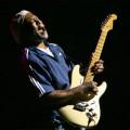 Blues Guitar Lessons • Rhythm Guitar Strum Patterns • Part Two • Chords, Tab, Video Lessons