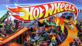 Little know facts about the coolest cars - Hot Wheels