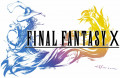 How to get all Aeons in Final Fantasy X