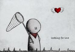 Love Application