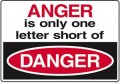Anger Management Classes - What They Do