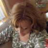 ladylucknotso profile image