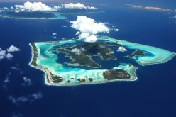 Top 5 Inhabited Islands