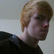 SawyerTHEBEST profile image