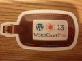 Wordcamp Conference Review