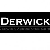 Derwick Associate profile image