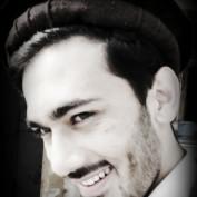 Ahmad Usman profile image