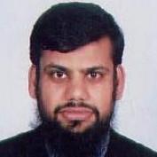 nadim79 profile image