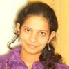 amiabledaffodils profile image