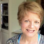 Carol Cowan profile image
