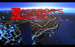 Mirror's Edge: Parkour for the People!