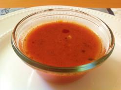 How To Make Basic Curry Sauce /Makhani Sauce
