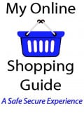 Benefits of Shopping Online - Advantages, Traps, Cautions, Pros, Cons
