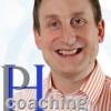 PHCoaching profile image