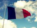 Why Learn French? Four Good Reasons