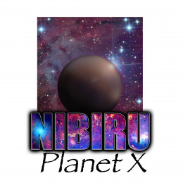 Nibiru Planet X is here without a doubt and Climate Change is the result of its presence.