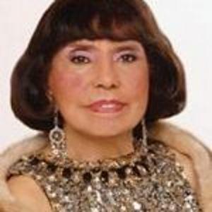 April 4, 1916 – January 3, 2010