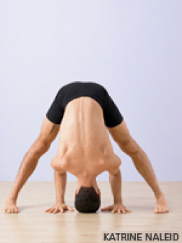 yoga poses for insomnia with pictures