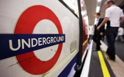 7 Most Annoying Things - The London Underground