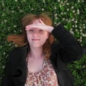 Lumitare profile image