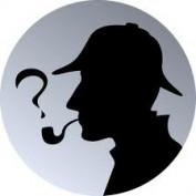 laymwe01 profile image
