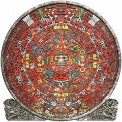 An Overview of Mayan Astrology