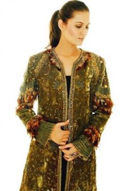 Top 10 Fashion Designers of Pakistan