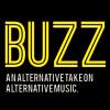 BuzzMusic profile image