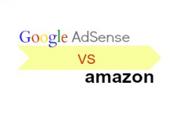 Which do you find to be more profitable: AdSense or Amazon ads?