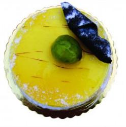 Recipe For Lemon Coffee Cake